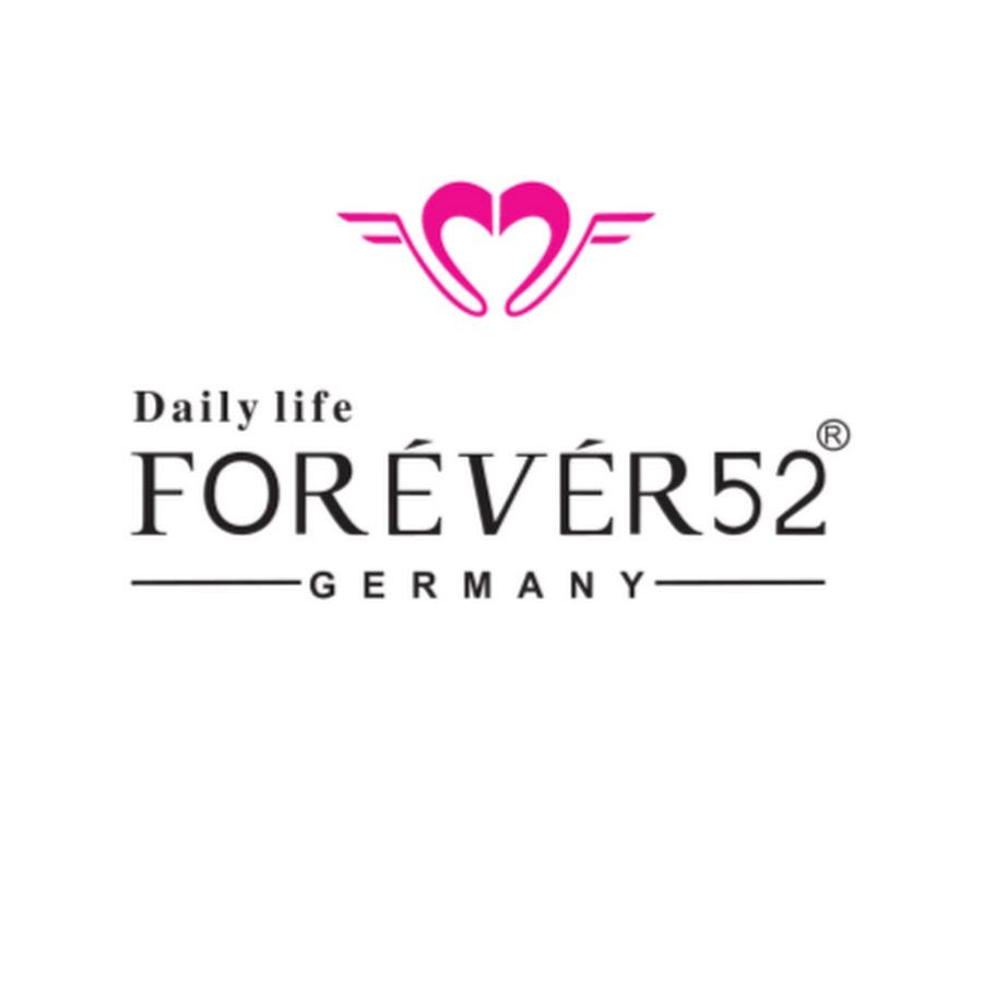 FOREVER 52
