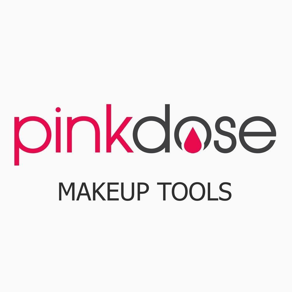 Pinkdose