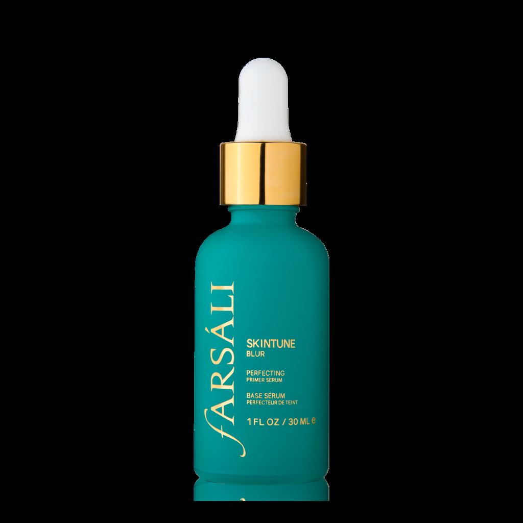 Farsali Skin Tune Blur Perfecting Primer Serum