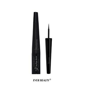 Eyeliner Ever Beauty-Black