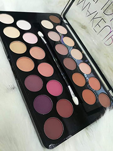 Makeup Studio Palette DODO Girl