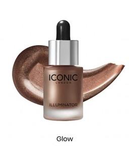 ICONIC London Illuminator Drops 13.5ml