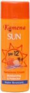 Kamena Sun Sunscreen Cream SPF 12 - 50 ML