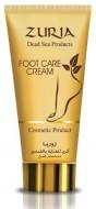 Zuria Feet Care Cream, 100 ml