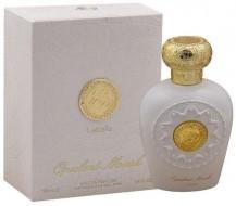 Opulent Musk 100ml Arabian Perfume Spray EDP - unisex