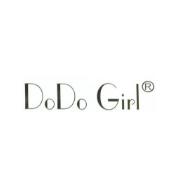 DODO Girl