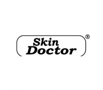 Skin Doctor