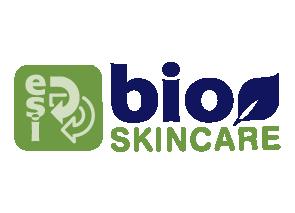 Bio Skin Care