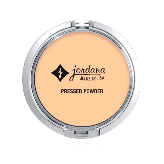 Jordana face Powder
