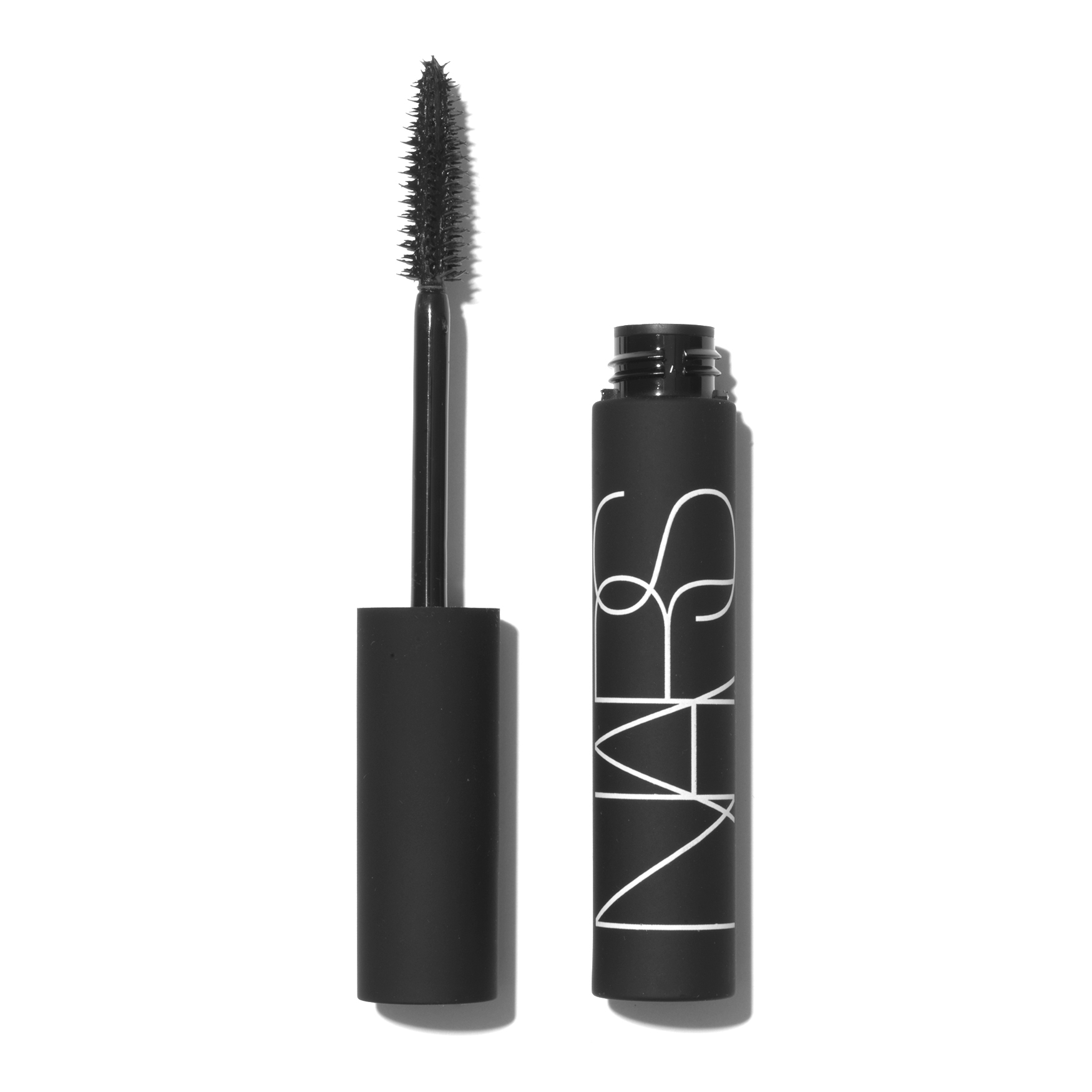 NARS Mascara Black