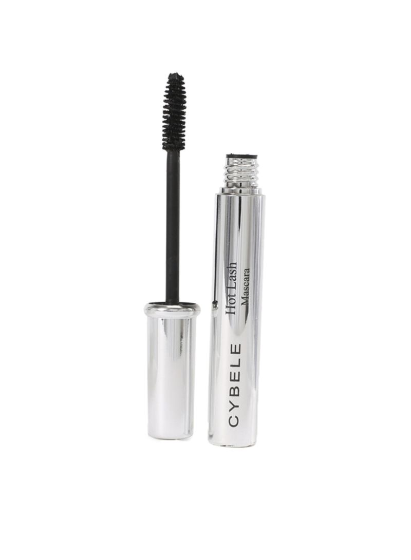 Cybele Hot Lash Mascara - 12 ml
