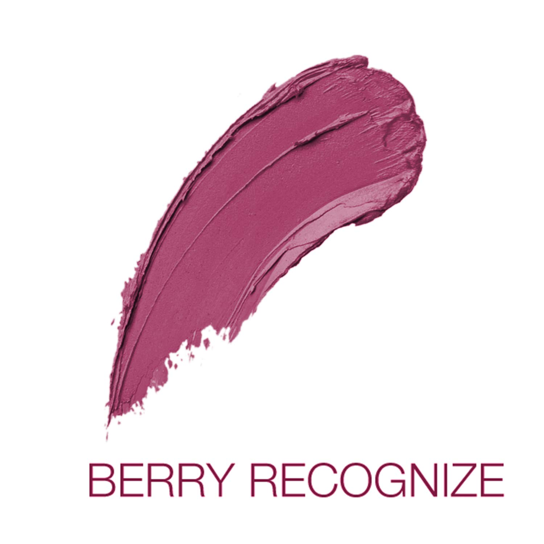 wet n wild Megalast Liquid Catsuit Lipstick Berry Recognize