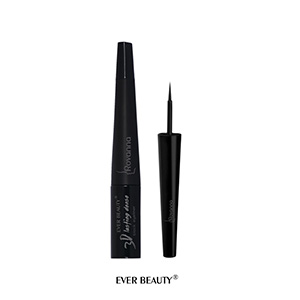 Eyeliner Ever Beauty-Black