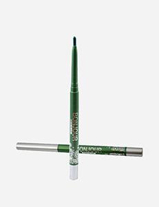 Bonjour Eyeliner Pencil