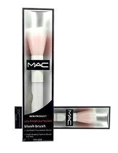 Brush makeup MAC