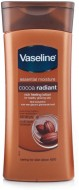 Vaseline Cocoa Radiant Body Lotion 400 ml