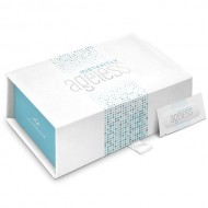 Jeunesse Instantly Ageless 5 Vial