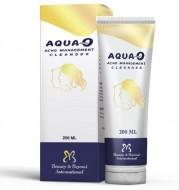 Aqua O Acne Gel- 200 ML