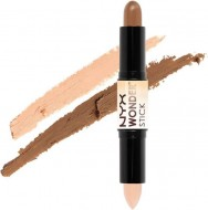 NYX Wonder Stick Highlight and Contour
