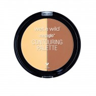 Wet n Wild Contouring- Caramel Toffee
