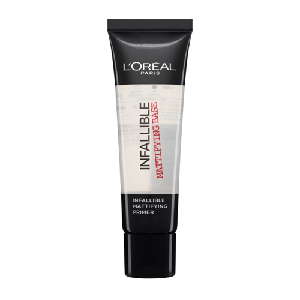L'Oreal Paris Infallible Primer