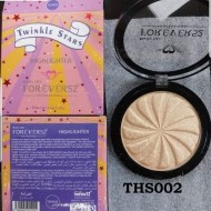 Forever52 Twinkle highlighter