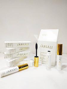 Farsali Mascara